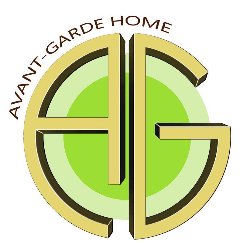 Final Logo 08